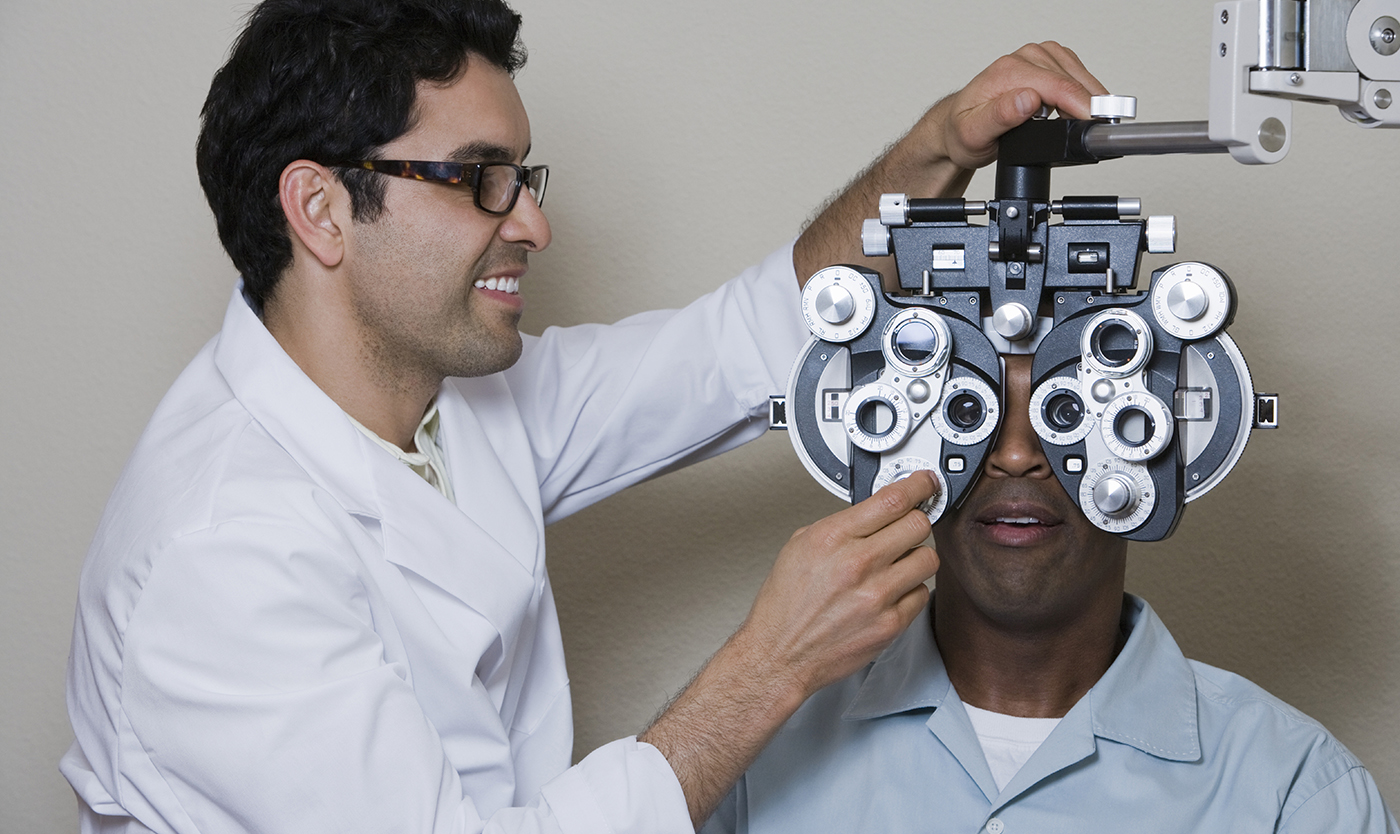 Keratoconus FAQs Answered by a Richardson, TX Optometrist
